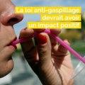 Déchets plastiques, Arrêt anti-mendicité, Cours Saleya: voici votre brief info de ce mardi après-midi