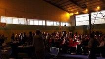 Débat PNGMDR - réunion Bar-Le-Duc - 200619-8