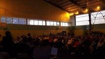 Débat PNGMDR - réunion Bar-Le-Duc - 200619-6