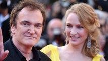 Kill Bill 3 sera-t-il le dernier film de Quentin Tarantino?