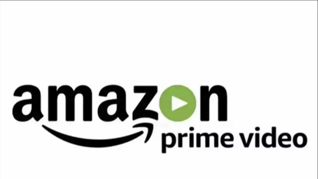 Everything coming to Amazon Prime Video in August 2019