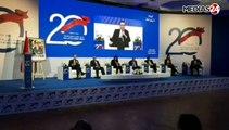 """Youssef Saâdani, économiste: """"Pour booster la croissance, il faut réunifier les services collectifs"""""""