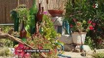 Découvrez l'île de Tavolara, ce petit royaume perdu en Méditerranée