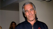 Jeffrey Epstein Appeals Decision To Be Jailed Awaiting Sex Trafficking Trial