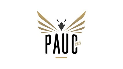 Paucky is back 19-20