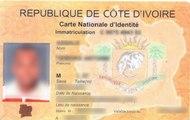 Gagnoa: Carte nationale d'identité CNI payable ou pas???