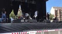 Pop rock RTL2 à Chambéry : que la fête commence avec Skip the Use !