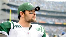 Mark Sanchez Retiring From NFL for College Football Analyst Job