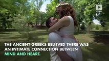 Does Lov.e Spark Better Heart Health Full HD