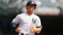 Will the Yankees Make the MLB Trade Deadline's Biggest Splash?