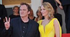 Quentin Tarantino ne serait pas contre l'idée d'un troisième Kill Bill