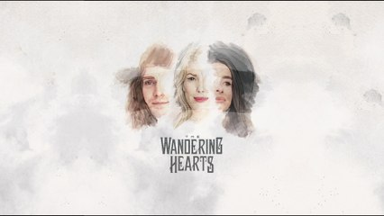 The Wandering Hearts - When The Party's Over