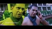 Shaji Kailas New Malayalam Movie Mukhyan Official Trailer Shaji Kailas, RK