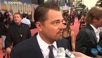 Llega lo último de Tarantino: 'Érase una vez en Hollywood'