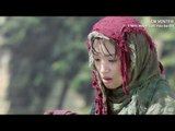I Will Never Let You Go / Legend of Huabuo - Extrait 2 Épisode 03 (VOSTFR)