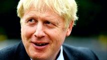 Will Boris Johnson deliver Brexit?