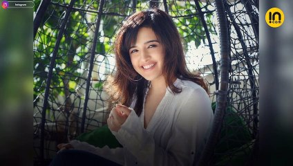 Nikamma: Singer Shirley Setia teams up with Abhimannyu Dassani for her Bollywood debut