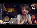 Ode To Joy - Saison 1 Épisode 04 (VOSTFR)