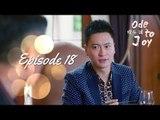 Ode To Joy - Saison 1 Épisode 18 (VOSTFR)