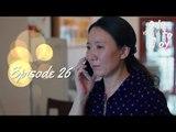 Ode To Joy - Saison 1 Épisode 26 (VOSTFR)