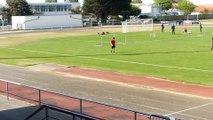 U19 PSG