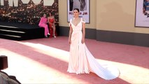 """Rumer Willis """"Once Upon a Time in Hollywood"""" World Premiere Red Carpet"""
