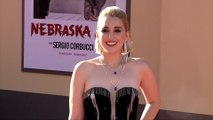 "Harley Quinn Smith ""Once Upon a Time in Hollywood"" World Premiere Red Carpet"