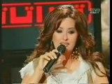 Latifa Ziad Al-Rahbani