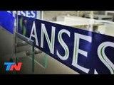 Jubilados: ANSES extiende el plazo de la reparación histórica