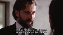 Yemin Episode 45 With English Subtitles Hd - Dailymotion Digital