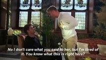 Craziest Bachelor Franchise Moments
