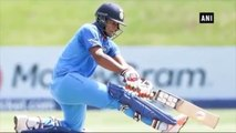 India U-19 Team Lift World Cup, Beat Australia By 8 Wickets
