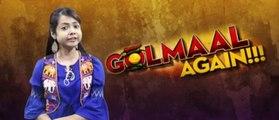 5 Reasons To Watch Ajay Devgn Starrer Golmaal Returns