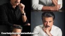 Kuch Kuch Hota Hai Selfie With Kajol Shah Rukh And Rani