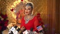 Nargis Fakhri Responds To Pregnancy Rumors