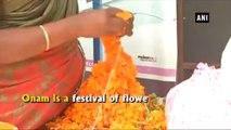 Sachin Tendulkar, Family Offer Prayers At Lalbaugcha Raja
