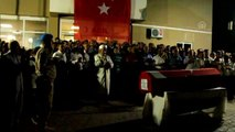 Bitlis'teki trafik kazası