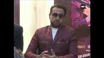 Wish There Were Ways Of Russian Modern Cinema Being Easily Accessible -  Gulshan Grover