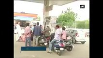 Life Convicts Operate Petrol Pump, Earn Profit Of Rs. 4 Crore For Prisons Department