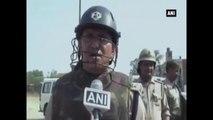News Bulletin 1 -  International Court Stays Pakistan Order To Execute Kulbhushan Jadhav And More