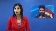 LV Revanth Indian Idol 5th March - video dailymotion