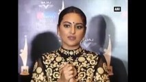 Sonakshi Sinha To Perform At Justin Bieber's Mumbai Concert