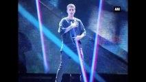 Justin Bieber's Mumbai Concert Tickets Sale To Go Live Tomorrow!