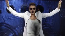 Justin Bieber To Perform In Mumbai On May 10