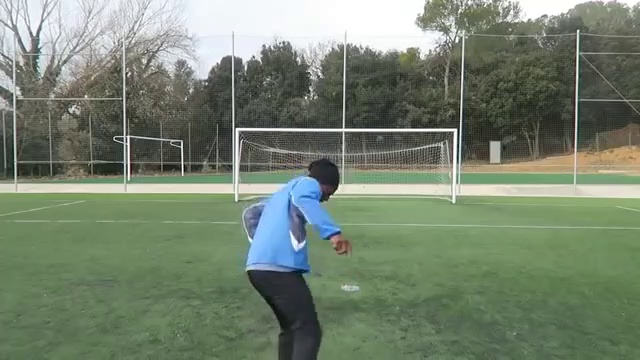 The Best Soccer Plays 2019 ● Soccer skills and tricks