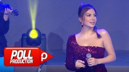 Ebru Yaşar - Ben Aşkı Ölümsüz Bilenlerdenim (Ahmet Selçuk İlkan Unutulmayan Şarkılar Vol2)