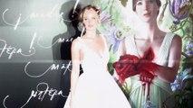 Jennifer Lawrence to lead true-crime 'Mob Girl'