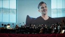 Présentation de Symfonisk par Ikea/Sonos