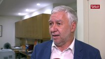 Rénovation thermique des logements: « Il n'y a pas de contrainte et il n'a pas non plus de financement » Ronan Dantec
