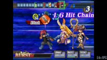 Atelier Iris 3 Playthrough Part 18 Cerber Worries